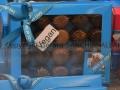 Salon du Chocolat de Lyon 2018 _1749.jpg