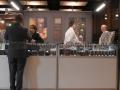 Salon du Chocolat de Lyon 2018 _1756.jpg