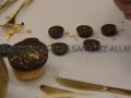 Salon du Chocolat de Lyon 2018 _1771.jpg