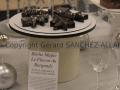 Salon du Chocolat de Lyon 2018 _1785.jpg