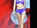SIL Salon International de la Lingerie Paris Janvier 2020_2979