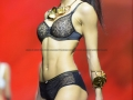 SIL Salon International de la Lingerie Paris Janvier 2020_3002