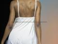 SIL Salon International de la Lingerie Paris Janvier 2020_3297