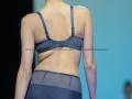 SIL Salon International de la Lingerie Paris Janvier 2020_3584