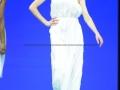 SIL Salon International de la Lingerie Paris Janvier 2020_3646