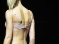 SIL Salon International de la Lingerie Paris Janvier 2020_4656