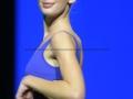 SIL Salon International de la Lingerie Paris Janvier 2020_5126