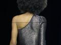 SIL Salon International de la Lingerie Paris Janvier 2020_5308