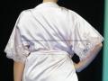 SIL Salon International de la Lingerie Paris Janvier 2020_5379
