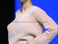 SIL Salon International de la Lingerie Paris Janvier 2020_5392