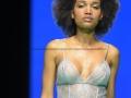 SIL Salon International de la Lingerie Paris Janvier 2020_5426