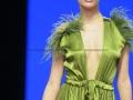 SIL Salon International de la Lingerie Paris Janvier 2020_5429