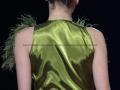 SIL Salon International de la Lingerie Paris Janvier 2020_5432