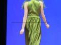 SIL Salon International de la Lingerie Paris Janvier 2020_5433
