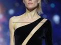 SIL Salon International de la Lingerie Paris Janvier 2020_5978
