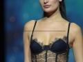 SIL Salon International de la Lingerie Paris Janvier 2020_5988