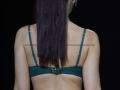 SIL Salon International de la Lingerie Paris Janvier 2020_6131