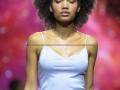 SIL Salon International de la Lingerie Paris Janvier 2020_6186