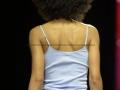 SIL Salon International de la Lingerie Paris Janvier 2020_6187