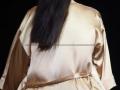 SIL Salon International de la Lingerie Paris Janvier 2020_6204