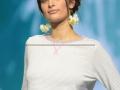 SIL Salon International de la Lingerie Paris Janvier 2020_5749