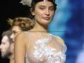 SIL Salon International de la Lingerie Paris Janvier 2020_5818