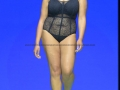 SIL Salon International de la Lingerie Paris Janvier 2020_6430