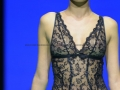 SIL Salon International de la Lingerie Paris Janvier 2020_6440