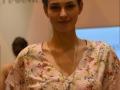 Salon International de la Lingerie Paris  2017 - Lise Charmel - Collections Lise Charmel_Antinea_3685_Copyright Gerard Sanchez-Allais .jpeg