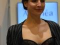 Salon International de la Lingerie Paris  2017 - Lise Charmel - Collections Lise Charmel_Antinea_3789_Copyright Gerard Sanchez-Allais .jpeg