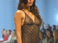 Salon International de la Lingerie Paris 2018 ----_3130s Lou.jpg