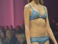 Salon International de la Lingerie Paris 2018 ----_3222s Vanity Fair.jpg
