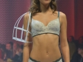 Salon International de la Lingerie Paris 2018 ----_3251s Leonisa .jpg