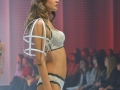 Salon International de la Lingerie Paris 2018 ----_3252s Leonisa.jpg