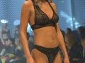 Salon International de la Lingerie Paris 2018 ----_3275s Lascana.jpg