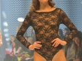 Salon International de la Lingerie Paris 2018 ----_3280s Lascana.jpg
