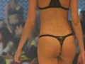 Salon International de la Lingerie Paris 2018 ----_3286s Lascana.jpg