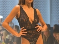 Salon International de la Lingerie Paris 2018 ----_3289s Lascana.jpg