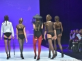 Salon International de la Lingerie Paris 2018 ----_3609 Oroblu.jpg