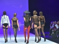 Salon International de la Lingerie Paris 2018 ----_3609s Oroblu.jpg