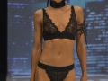 Salon International de la Lingerie Paris 2018 ----_3616s Skiny.jpg