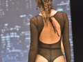 Salon International de la Lingerie Paris 2018 ----_3634s Escora .jpg