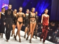 Salon International de la Lingerie Paris 2018 ----_4755.jpg