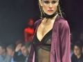 Salon International de la Lingerie Paris 2018 ----_4841s Vanity Fair.jpg