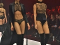 Salon International de la Lingerie Paris 2018 ----_5164s Jolidon.jpg