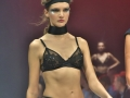 Salon International de la Lingerie Paris 2018 ----_5167s Jolidon.jpg