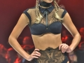 Salon International de la Lingerie Paris 2018 ----_5168s Jolidon.jpg