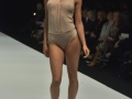 Salon International de la Lingerie Paris 2018 ----_3766s Madiva.jpg