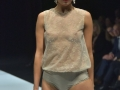 Salon International de la Lingerie Paris 2018 ----_3834s Vanity Fair .jpg