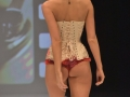 Salon International de la Lingerie Paris 2018 ----_3840s Emmanuelle Poignan.jpg